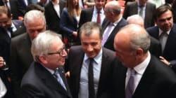 Θεοδωράκης: Δεν θα συνεργαστούμε με μια τόσο κακή