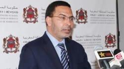 Le Maroc lance un observatoire des langues et des