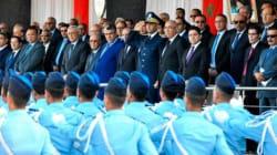 Le Maroc veut sévir contre les abus des agents