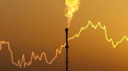 Le pétrole, regagné par l'optimisme, s'installe au-dessus des 50