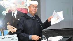 Tourisme: Lahcen Haddad fait le bilan (et la vision 2020 est encore