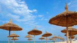 Et si 2017 était l'année de la reprise du tourisme en Tunisie
