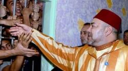 Mohammed VI lance un programme pour la réinsertion des