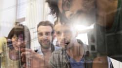 Arbeiten Sie schon 4.0? - 7 Tipps für erfolgreiche Digital