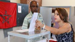Participation des femmes aux élections locales: Trois questions à Jean-Noël