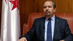 L'Algérie ne veut pas être partie prenante de la guerre entre chiites et