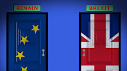 Brexit... Or Maybe Not