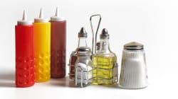 5 trucs beauté qui impliquent vos ingrédients favoris du