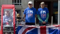 Brexit ou non? Les Britanniques votent sur leur
