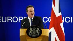 Europa und Großbritannien brauchen einander, auch in