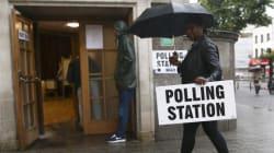 Το δημοψήφισμα της 23ης Ιουνίου στη Μεγάλη Βρετανία για την παραμονή ή μη στην