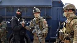 Tunisie: Une réponse sécuritaire seule favorise le jihadisme selon Crisis