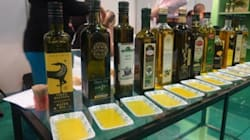 L'huile d'olive tunisienne à l'honneur au Fancy Food de