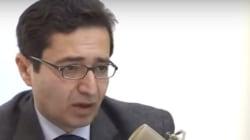 Tunisie: Fadhel Abdelkefi promet le lancement de nouveaux modes de financement de projets à destination des