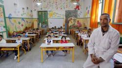 Les écoles privées ne pourront plus recruter d'enseignants du secteur