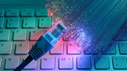 Maroc Telecom généralise la fibre optique dans toutes les grandes
