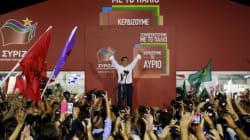 Ο λαϊκισμός του ΣΥΡΙΖΑ και ο τελικός