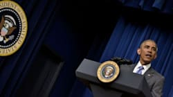 Το Ανώτατο Δικαστήριο μπλόκαρε de facto το σχέδιο Ομπάμα για τη