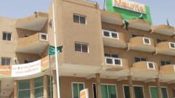 Mauritanie: Les Marocains et expatriés interdits de travailler au nom de la préférence