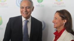 Avant la COP22, un forum pour faire entendre la voix des acteurs non