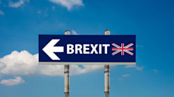 Remainers: Don't Be Despondent, Be
