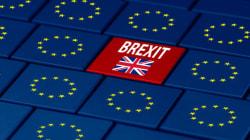 Μετά το Brexit, ποιοι; Οι χώρες που θα μπορούσαν να πάρουν τον δρόμο της εξόδου από την ΕΕ μετά τη