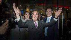 Populistische Politiker zerstören