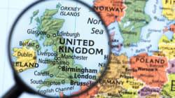 Το Brexit φέρνει και το τέλος του Ηνωμένου Βασιλείου; Σκωτία και Βόρεια Ιρλανδία θέτουν ξανά θέμα