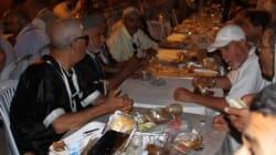 Pour avoir révélé qu'un couscous était trop cuit: Les jours d'un journaliste de Shems FM