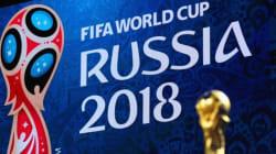 Qualifications du Mondial 2018 : l'Algérie dans le groupe de la mort