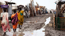 The World Humanitarian Summit One Year Later: Participation Revolution? People Need Agency And