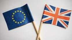 An EU Trade War Would Destroy the European