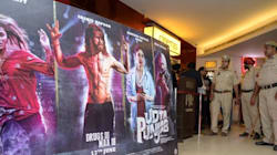 Is The Release Of 'Udta Punjab' In Pakistan Worth