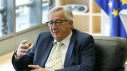 Μετά το Brexit, το Βερολίνο καλείται να διαδραματίσει ακόμη πιο «κεντρικό ρόλο» στην ΕΕ, κρίνει ο