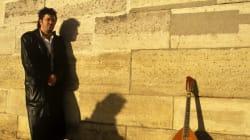 Affaire Matoub : quelle issue sans une justice autonome
