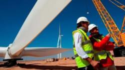 Nareva Holding et Engie s'associent pour développer des projets énergétiques en