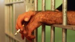 Les prisons marocaines désormais dotées d'espaces