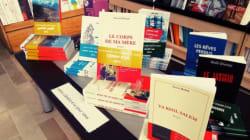 La crise de l'industrie du livre. Comment y