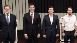 Εκλογές και πάλι στην Ισπανία στον απόηχο του