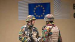 Μετά το Brexit προτείνουν τη δημιουργία κοινού ευρωπαϊκού