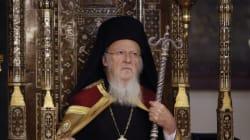 Μήνυμα ενότητας των Ορθόδοξων εκκλησιών έστειλε και πάλι ο Οικουμενικός