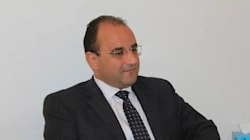 Accident de train à Jbel Jloud: Le ministre des Transports explique les raisons du drame, un député l'appelle à