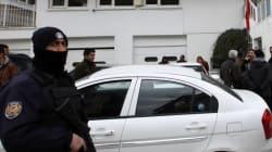 Τουρκία: Συλλήψεις υπόπτων για σχέσεις με τον Φετουλάχ Γκιουλέν, τον «εχθρό» του