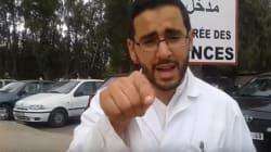 Ce médecin a reçu un diabétique tabassé à Rabat pour avoir bu de l'eau en