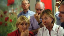 Ισπανικές εκλογές: Ραχόι ο κερδισμένος, δεύτεροι οι Σοσιαλιστές, αιφνιδιασμένοι οι