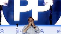 Η επόμενη μέρα των ισπανικών εκλογών. Φόβοι για νέο πολιτικό
