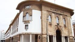 Le Maroc investit 100 millions de dollars dans les obligations vertes de la Banque