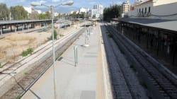 Στάσεις εργασίας, από την Τρίτη 28 Ιουνίου, σε τρένα και προαστιακό