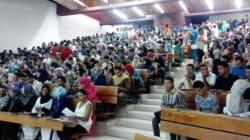 Gratuité de l'enseignement au Maroc, un débat