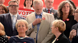 The Left Needs an Alternative Candidate in Case Corbyn